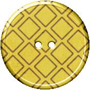 Malaysia Button 1