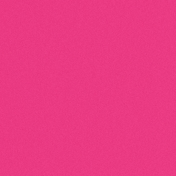 Brighten Up Paper- Solid A- Bright Pink
