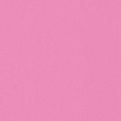 Brighten Up Paper- Solid B- Soft Pink