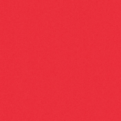 Brighten Up Paper- Solid D- Red