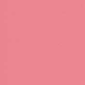 Brighten Up Paper- Solid E- Soft Red