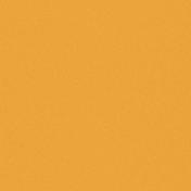 Brighten Up Paper- Solid G- Bright Orange