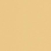 Brighten Up Paper- Solid H- Soft Orange