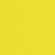Brighten Up Paper- Solid J- Bright Yellow