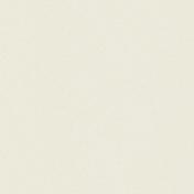 Brighten Up Paper- Solid L- Light Grayish Yellow