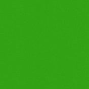 Brighten Up Paper- Solid M- Dark Lime Green