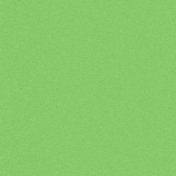 Brighten Up Paper- Solid N- Green