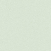 Brighten Up Paper- Solid O- Light Grayish Green