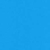 Brighten Up Paper- Solid P- Blue