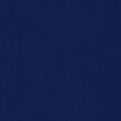 Brighten Up Paper- Solid S- Dark Blue