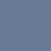 Brighten Up Paper- Solid T- Blue
