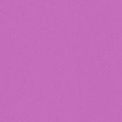 Brighten Up Paper- Solid W- Purple