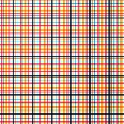 Brighten Up Paper- Plaid