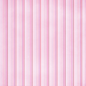 Brighten Up Paper- Stripes