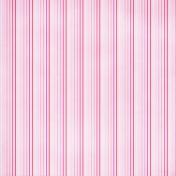Brighten Up Paper- Stripes