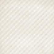 Brighten Up Paper- Diagonal Stripes- Neutral