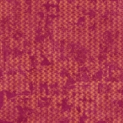 Argyle 11- Purple