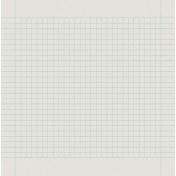 Grid 7- Blue