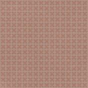 DST Nov 2013- Brown Geometric Paper