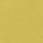 Deck The Halls- Olive Paper
