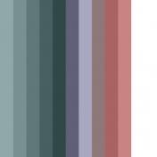 Busan Palette