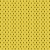 PD11- Yellow & Black Paper
