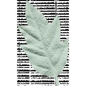 Deck The Halls- Leaf 7