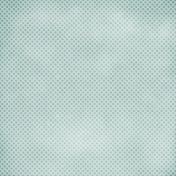 PD36- Blue Paper