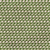 Ornament Pattern- Pink & Green Paper