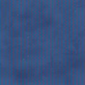 Argyle 11- Blue & Purple Paper