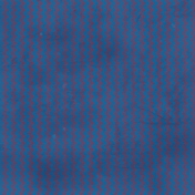 Argyle 11- Blue & Purple Paper