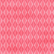 Pattern 86- Pink Paper
