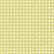Like This- Checkered Paper- Diagonal