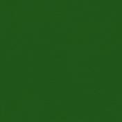 Like This- Dark Green Paper