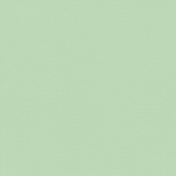 Like This- Light Green Paper