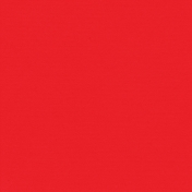 Like This- Red Paper