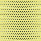 Like This- Stars Paper