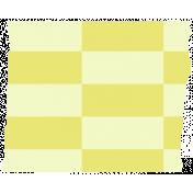 Like This Tape- Yellow Block