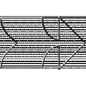Like This Kit- Arrow