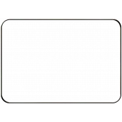 Like This Kit- Rectangle Frame