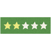 Like This Kit- Rating Stars 2