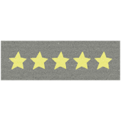 Like This Kit- Rating Stars 5