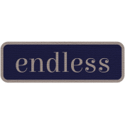 Twilight- Tag Endless