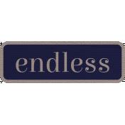 Twilight- Tag Endless