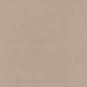 Lake District- Gray Paper