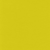 Lake District- Strong Yellow Paper