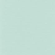 Lake District- Mint Paper