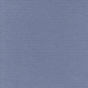 Lake District- Purple Paper