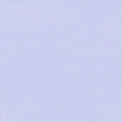 Lake District- Light Purple Paper