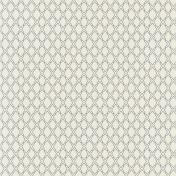 Lake District Ornamental Paper